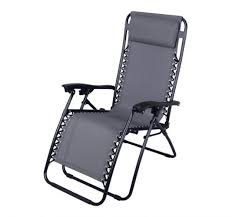 home depot black friday recliners t4homeoffices page 30 patio recliner lounge chair modern chaise