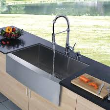 contemporary kitchen sinks kirani co