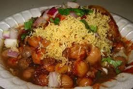 indian chaat cuisine indian chaat กร งเทพมหานคร กทม ร ว วร านอาหาร tripadvisor