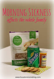 Morning Sickness Meme - when morning sickness affects the whole family