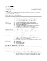 resume sle format word document devyani resume sle for fashion designer sle template