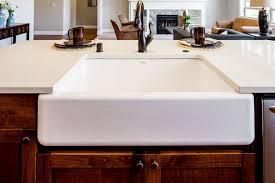 cabinet trim kitchen sink kitchen sinks