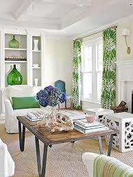 Coastal Homes Decor 808 Best Style Fusion Home Decor Images On Pinterest