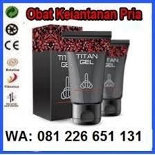 cream titan gel asli pembesar penis terbaik di riau call 081226651131