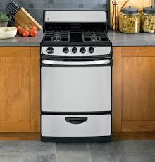 ada compliant kitchen cabinets appliance ada compliant kitchen appliances ge jgas senss inch