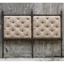 Wall Mount Headboard Wall Mounted Headboards Wayfair Traditional Upholstered Headboard