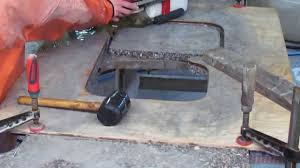 how to cut granite for sink cutting a sinkhole in granite with a antarex hydraulic sinkhole