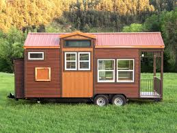 Tiny Homes On Wheels For Sale by Tiny Homes For Sale On Wheels Ecocabins