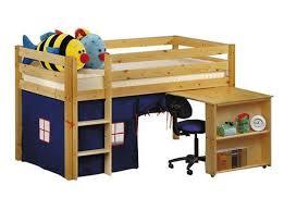 Kids Bunk Beds Toronto 13 best children u0027s bedroom images on pinterest 3 4 beds lofted