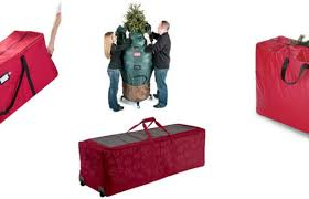tree bag rolling tree storage bag for up to