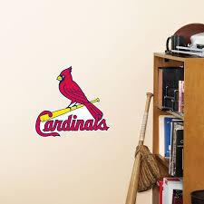 79 best cardinals images on pinterest st louis cardinals