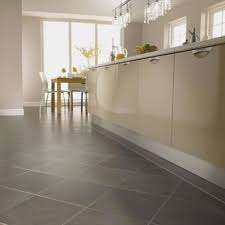 floor ideas for kitchen kitchen floor ceramic tile design ideas kitchen decorations images