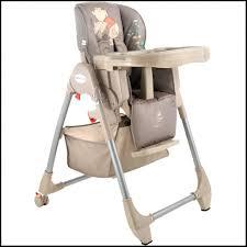 chaise haute omega b b confort exceptionnel chaise haute bebe confort chaise haute omega bb confort