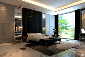 Master Bedroom Decorating Ideas 2013 Apartments Modern Master Bedrooms Pretty Outstanding Modern