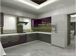 indian kitchen interiors rigoro us