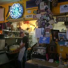 Green Light Diner Rick U0027s White Light Diner In Frankfort Ky