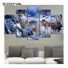 5d Home Design Online by Online Get Cheap Wolf Boxes Aliexpress Com Alibaba Group