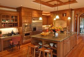 mediterranean style decorating best popular mediterranean image of mediterranean decorating ideas kitchen