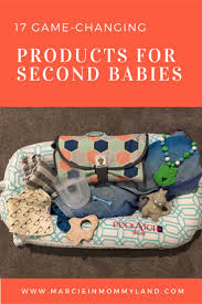 best 25 second baby ideas on pinterest second child second