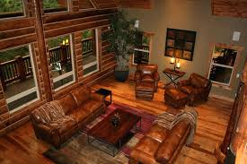 log cabin homes interior decorations log homes interior designs fair design inspiration d