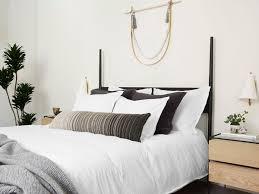 comfortable bedding comfortable bedding bath essentials parachute