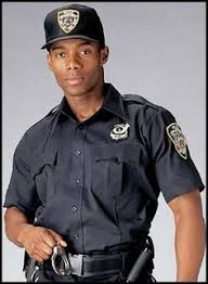 Security Guard Halloween Costume Rothco Police Security Guard Officer Emt Khaki Tan Uniform Short