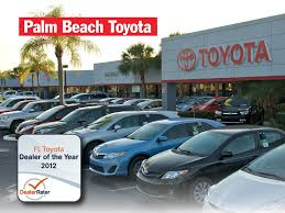 lexus of palm beach oil change 2014 used toyota prius v 5dr wagon five at palm beach toyota