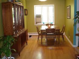 dining room room table on dining room design ideas has dining