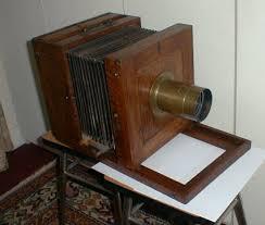 appareil photo chambre appareils