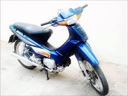 motor honda indonesia honda rencana meluncurkan motor 150cc terbaru di indonesia oto