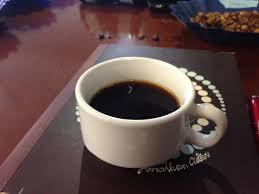 cup 68 joel shuler u2013 former male model coffee aficionado and