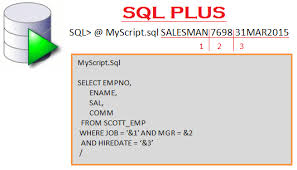 tutorial oracle stored procedure how to pass xml as parameter to stored procedure in oracle fox