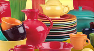 oh for the of fiestaware oh for the of vintage