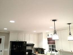 best recessed lighting for kitchen best size recessed lights for kitchen light bulbs 4 inch can lights