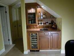 Basement Bar Ideas For Small Spaces Wet Bar Ideas Wetbar Shelves Kitchen Room Wet Bar Ideas For