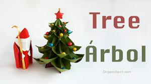 christmas home garden hardtofind personalised stockings various de