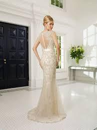 the wedding centre wedding dress retailers hertfordshire