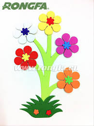 china hand foam china hand foam manufacturers and suppliers on