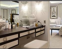 fitted dressing table luxury google search beautiful bedrooms