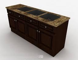 kitchen cabinet marble top kitchen cabinet marble top free 3d model max