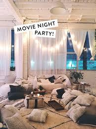Home Party Decor Best 25 17th Birthday Ideas On Pinterest 15th Birthday 17th