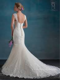 marys bridal 6540 wedding dress madamebridal com