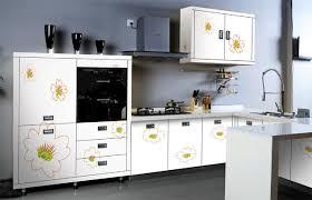 China Hot Sale Top Quality Uv High Gloss Kitchen Cabinet Door In - High gloss kitchen cabinet doors