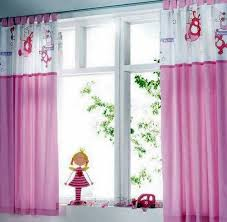 girl bedroom curtains girl bedroom curtains decor mellanie design