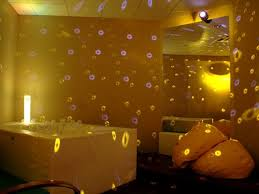 Sensory Room For Kids by 18 Best Mse Room Images On Pinterest Sensory Rooms Sensory Play