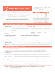 waiver form 46 free templates in pdf word excel download