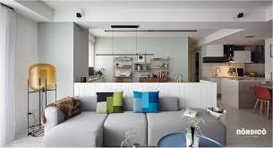 relaxing colors for living room elegant relaxing colors for living room