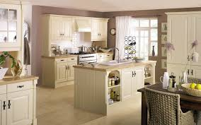 Refacing Kitchen Cabinets Home Depot Kitchen Kitchen Cabinets At Lowes Kent Moore Cabinets Home