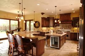 kitchen center island designs kitchen islands kitchen island styles with seating kitchen island