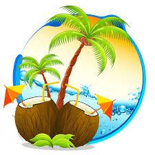 vacation specials geat deals on condos kauai condo rentals